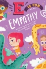 E is for Empathy Cover Image