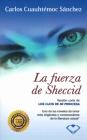 Fuerza de Sheccid -Pocket Cover Image