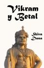 Vikram y Betal Cover Image