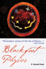 Blackfoot Physics: A Journey into the Native American Worldview Cover Image