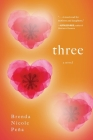 Three Cover Image