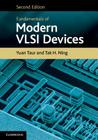 Fundamentals of Modern VLSI Devices Cover Image
