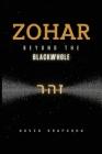Zohar-Beyond the BlackWhole Cover Image