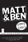 Matt & Ben Cover Image