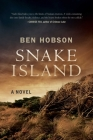 Snake Island: A Novel Cover Image