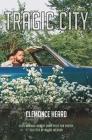 Tragic City Cover Image