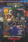 Bywyd a Marwolaeth Ymladd Am DDIM Mexican: Y Stori Gwir Cover Image