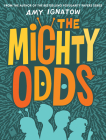 Mighty Odds (the Odds Series #1) Cover Image
