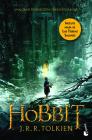 El Hobbit Cover Image