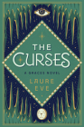 The Curses: A Graces Novel Cover Image
