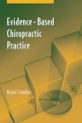 Evidence-Based Chiropractic Practice Cover Image