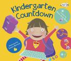 Kindergarten Countdown Cover Image