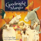 Goodnight, Manger Cover Image