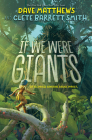 If We Were Giants Cover Image
