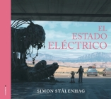 El Estado Electrico Cover Image