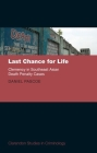 Last Chance for Life: Clemency in Southeast Asian Death Penalty Cover Image