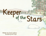 Keeper of the Stars Cover Image
