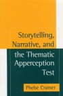 Storytelling, Narrative, and the Thematic Apperception Test (Assessment of Personality and Psychopathy) Cover Image