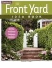 New Front Yard Idea Book (Taunton Idea Book) Cover Image