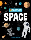 Big Questions for Little People: Space Cover Image