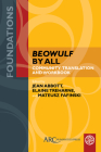 Beowulf by All: Community Translation and Workbook (Foundations) Cover Image