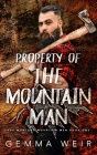 Property of the Mountain Man Cover Image