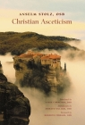 Christian Asceticism Cover Image