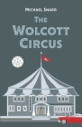 The Wolcott Circus Cover Image