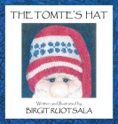 The Tomte's Hat Cover Image