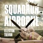 Squadron Airborne Lib/E Cover Image
