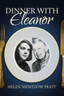 Dinner With Eleanor Cover Image