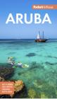 Fodor's Infocus Aruba (Full-Color Travel Guide) Cover Image