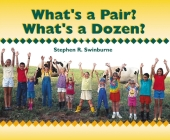 What's a Pair? What's a Dozen? Cover Image