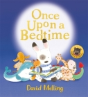 Once Upon a Bedtime Cover Image