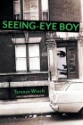 Seeing-Eye Boy Cover Image
