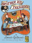 Brother XII's Treasure Cover Image