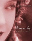 Biography: A Brief History Cover Image