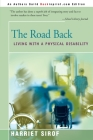 The Road Back: Living with a Physical Disability Cover Image