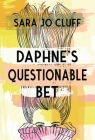 Daphne's Questionable Bet Cover Image