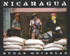 Nicaragua: June 1978-July 1979 Cover Image