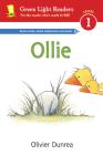 Ollie (Reader) (Gossie & Friends) Cover Image