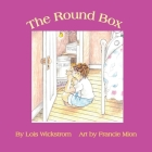 The Round Box (8.5 square paperback) Cover Image