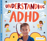 Understanding ADHD Cover Image