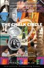 The Chalk Circle: Intercultural Prizewinning Essays Cover Image