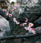 Gardens of Japan Cover Image