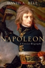 Napoleon: A Concise Biography Cover Image