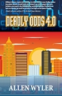Deadly Odds 4.0 Cover Image