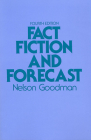Fact, Fiction, and Forecast: Fourth Edition Cover Image