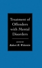 Treatment of Offenders with Mental Disorders Cover Image