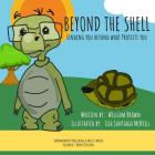 Beyond the Shell: Finding You Beyond What Protects You Cover Image